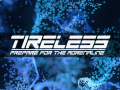 TIRELESS - Challenging Sci-Fi Action 3D Platformer