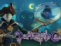 Interview: The indie developer behind Darkestville Castle