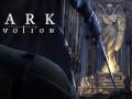 Boss Showcase - Dark Devotion