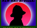 Corral Countdown 39: A New Hat for Rosy