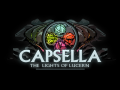 Capsella The Lights of Lucern - Now on Brightlocker!