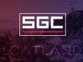 Slovenian games conference