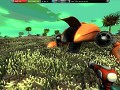 The Time I Almost Invented No Man's Sky