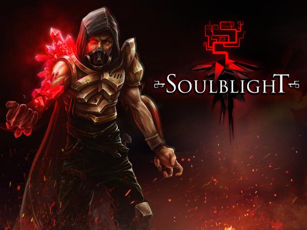 Soulblight Kickstarter - OCT 17th
