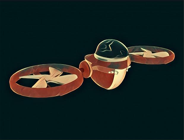 Metro-2 Project Kollie - Enemies
