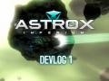 Astrox Imperium DEVLOG 1