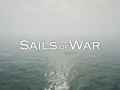 It's all about the Water - DevBlog #2 - Sails of War