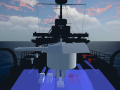 Dev blog #2. How ships work. Compartments, flooding and buoyancy