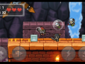Bubble Bob -Brutal Gameplay Trailer-