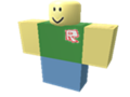 Old ROBLOX coming back!