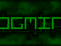 Cogmind Released on Steam