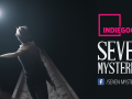 Seven Mysteries: The Last Page has launched an Indiegogo Campaign