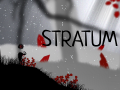 Upcoming 2D Platformer Game - STRATUM