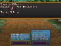 Corral Countdown 33: Battle Grades