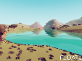 Floatlands devblog #51