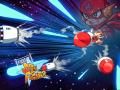 Spinfighter - Fidget Spinner Game