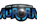 Aurora: The lost medallion Episode I