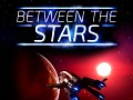 The Steam Store Page of Between the Stars is Online!