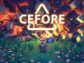 Cefore Blog #16: Kickstarter is LIVE!