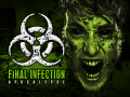 Final Infection premiere - Fight with the Undead!
