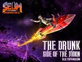 The first DLC Expansion for SEUM is out now! Find out what's on the Drunk side of the Moon