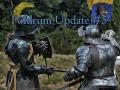Foldrum Update #5