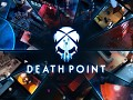 New Death Point Update!