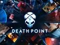 New Death Point Update!