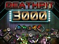 DEATHPIT 3000: Available Dec 1st on Steam!