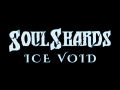Soul Shards devblog #1 - Let's talk about Soul Wells