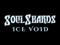 Soul Shards devblog #1 - Let's talk about Soul Wells