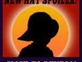 Corral Countdown 29: Another Hat for Kid