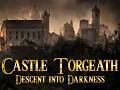 Castle Torgeath 1.6.2 – New Art and Scenery Improvements