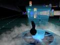 Laser Tag VR October Update