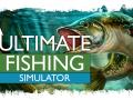 Ultimate fishing simulator kickstarter campaign!