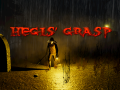 A Sick Atmospheric Horror Game