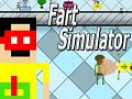 Fart Simulator 2018 – Coming Soon!