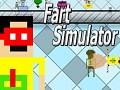 Fart Simulator 2018 – Coming Soon!