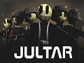 Jultar is officially released!
