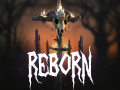 My Little Story: Reborn - indie game announcement