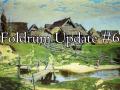Foldrum Update #6