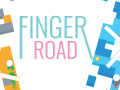 Finger Road - from prototype to release