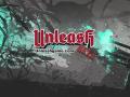 Unleash Development Blog Week 6