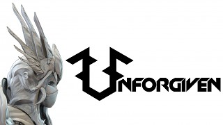Know more about Unforgiven