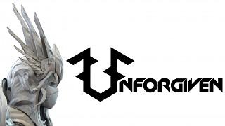Know more about Unforgiven