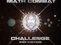 Math Combat Challenge on Steam