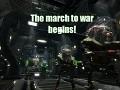 Alien Arena: Warriors of Mars - released on Steam!