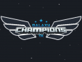 Galaxy Champions T.V. alpha version released