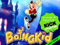 Hands On: Boingkid™ Early Access version Released on itch.io!