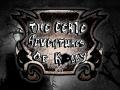 The Eerie Adventures Of Kally Halloween Update Release
